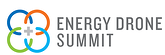 Energy Drone Coalition Summit