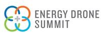 Energy Drone Coalition Summit