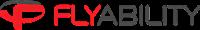 flyability_logo_horizontal_color_trimmed-1