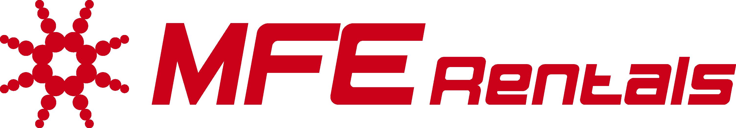 MFERentals_Logo
