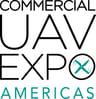 UAV_Expo_Americas_square_RGB